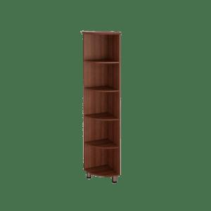 Купить Стеллаж угловой Лидер 82-1 в Красноярске