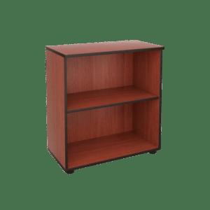 Купить Шкаф Рубин в Красноярске