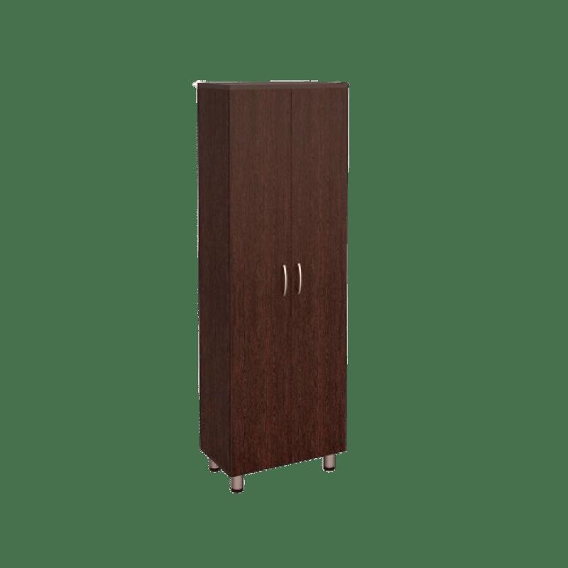 Купить Шкаф для документов Лидер-Престиж в Красноярске