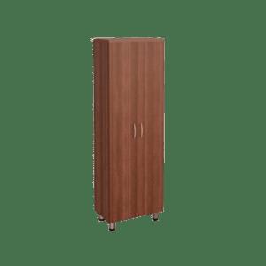 Купить Шкаф для документов Лидер в Красноярске