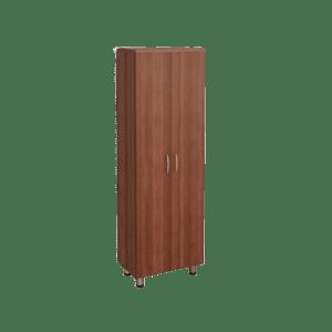 Купить Шкаф для одежды Лидер в Красноярске