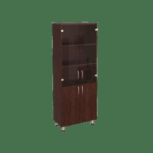 Купить Шкаф для сувениров Лидер-Престиж в Красноярске
