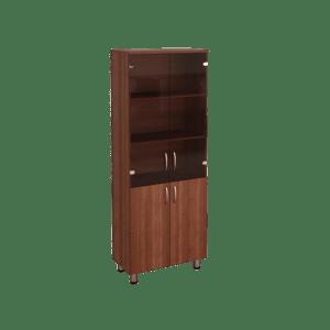 Купить Шкаф для сувениров Лидер в Красноярске
