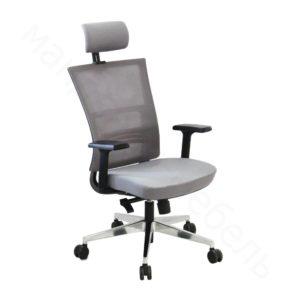 Купить кресло ортопедическое HD-893 в Красноярске