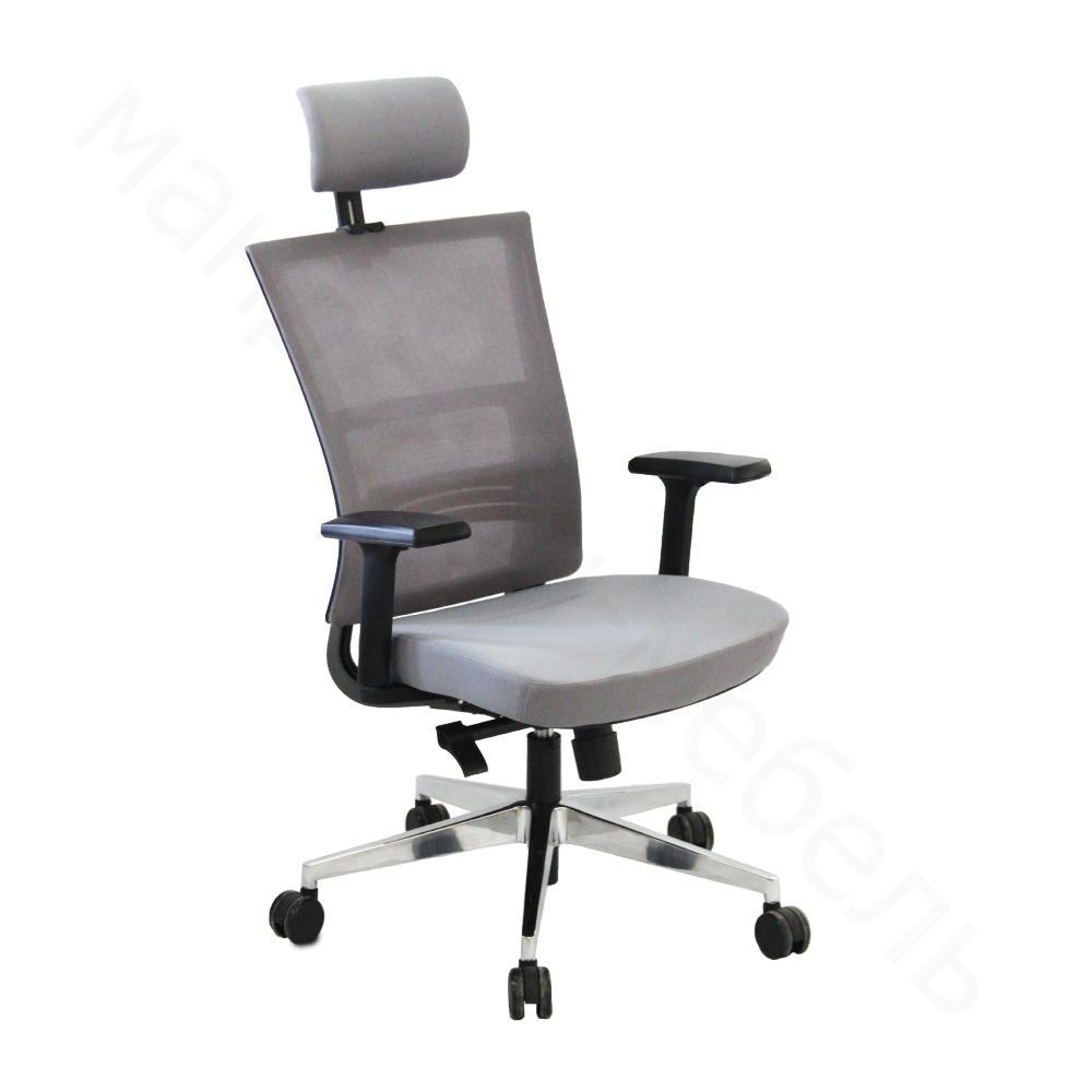 фото-кресло-ортопедическое-HD-893