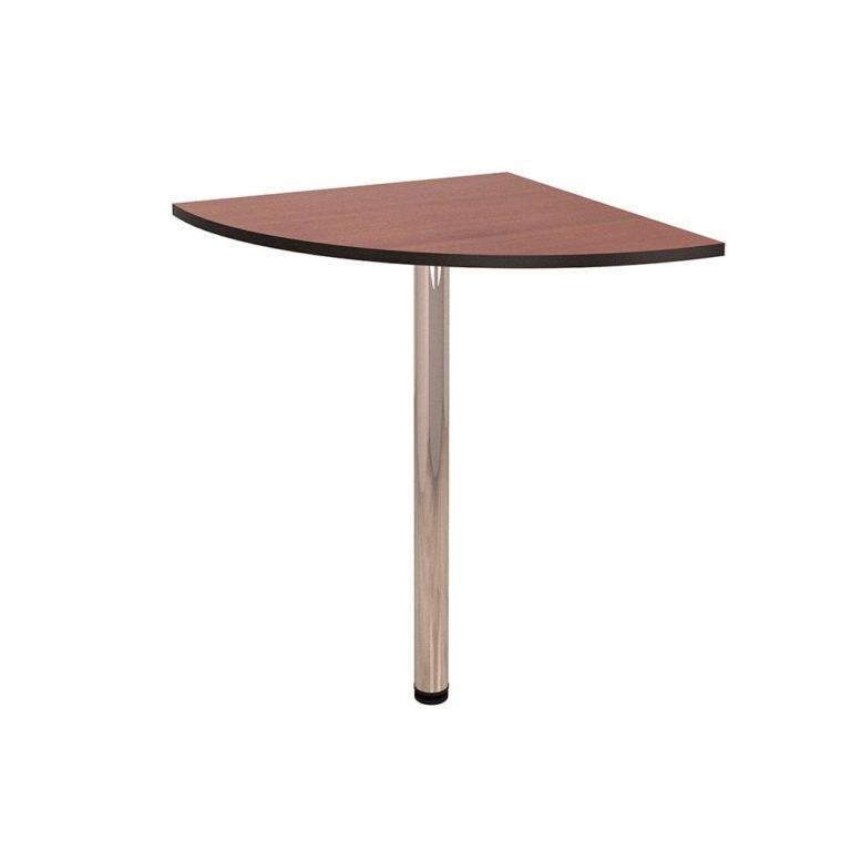 фото Приставка к столу «Рубин 41.12»