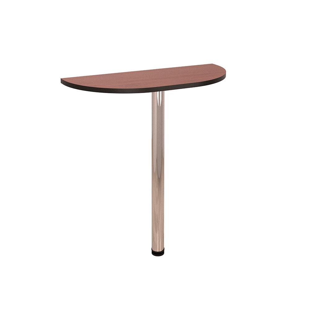 фото Приставка к столу «Рубин 41.15»