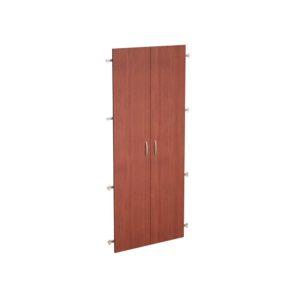 фото двери «Рубин 41.36
