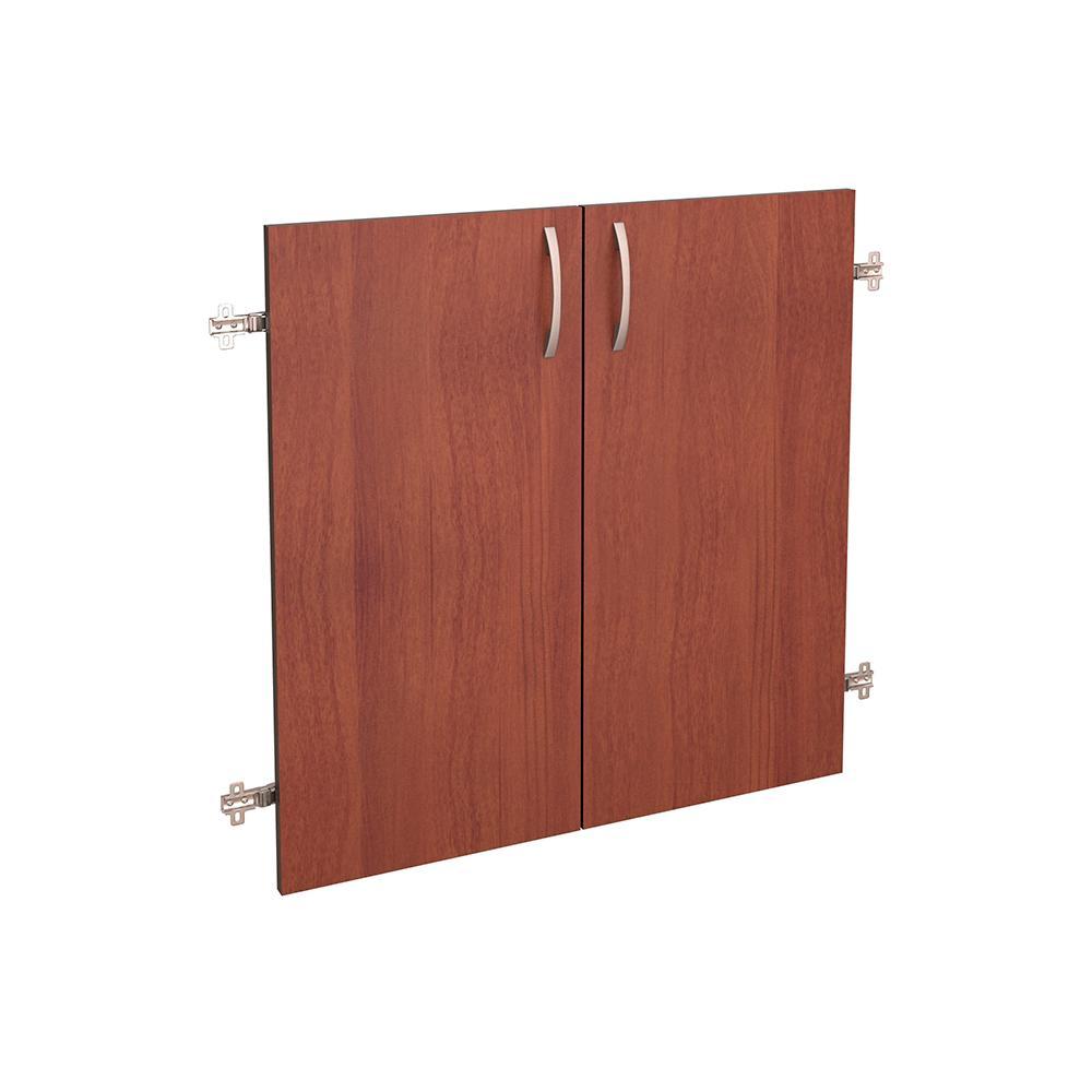 фото двери «Рубин 41.37»