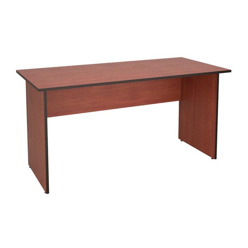 фото стол «Рубин 41.40»