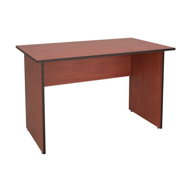 фото стол «Рубин 41.41»