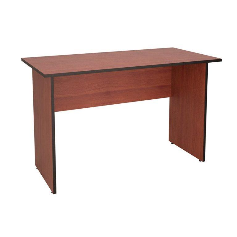 фото стол «Рубин 41.43»