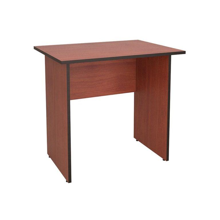 фото стол «Рубин 41.44»