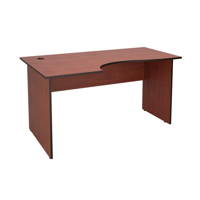 фото стол «Рубин 41.46»