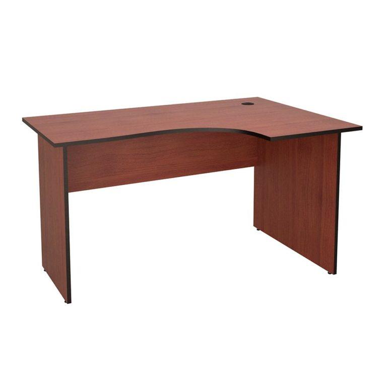 фото стол «Рубин 41.47»