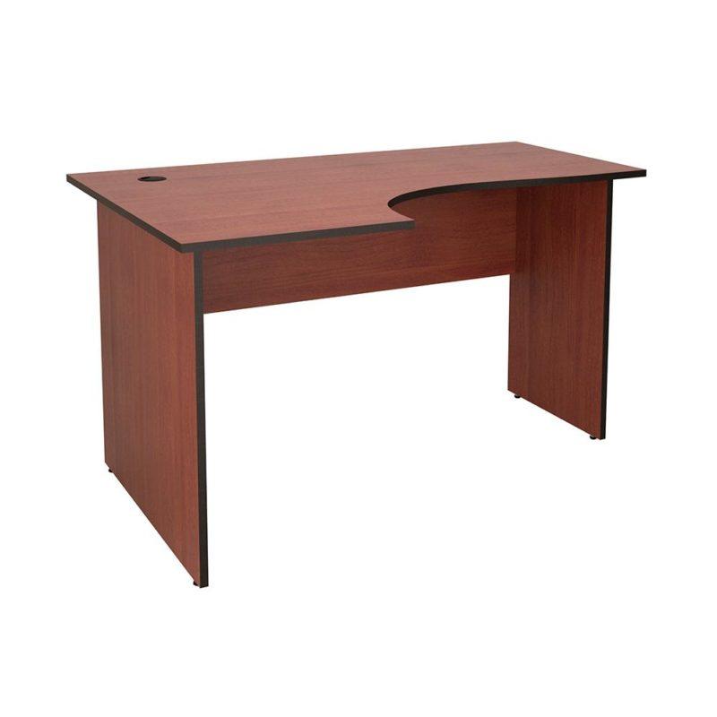 фото стол «Рубин 41.48»