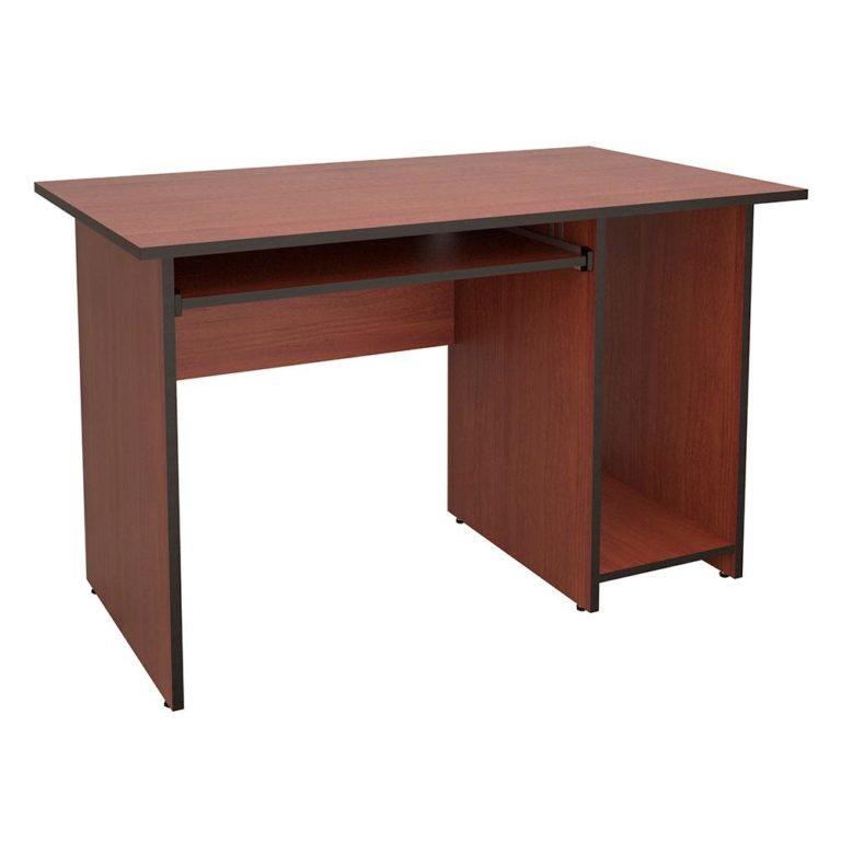 фото стол «Рубин 41.49»