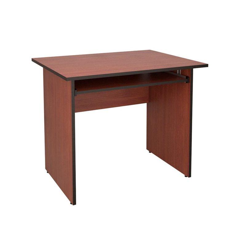 фото стол «Рубин 41.50»