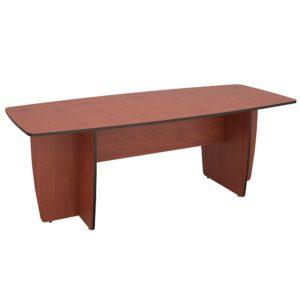 фото стол переговоров «Рубин 41.44»