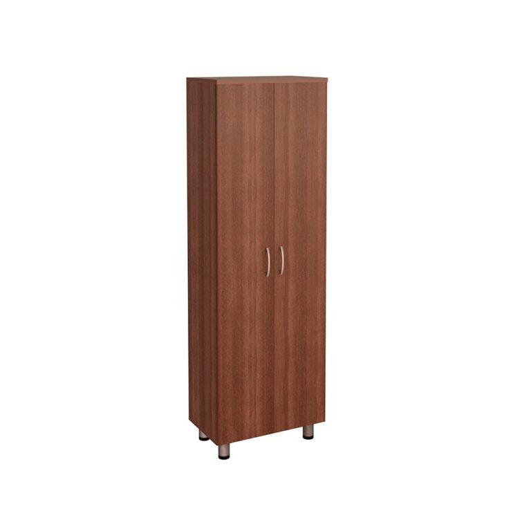 Шкаф для одежды «Лидер 82.11»