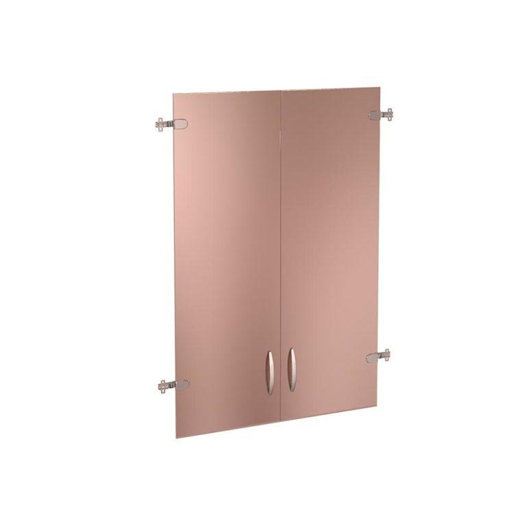 фото дверь стекляная 61.38