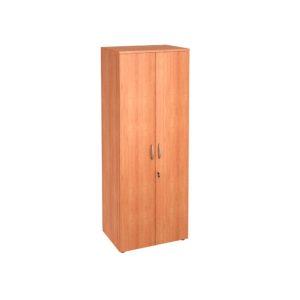фото Шкаф для одежды Альфа 61.42