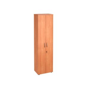 фото Шкаф для одежды Альфа 61.43