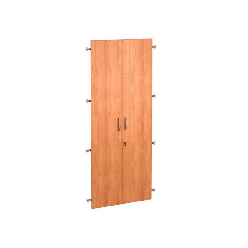 фото дверь 61.58