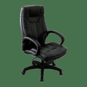 Офисное компьютерное кресло HD 2044 2