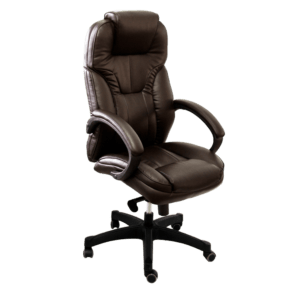 Офисное компьютерное кресло HD 2063 2