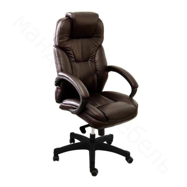 фото кресло руководителя HD-2063