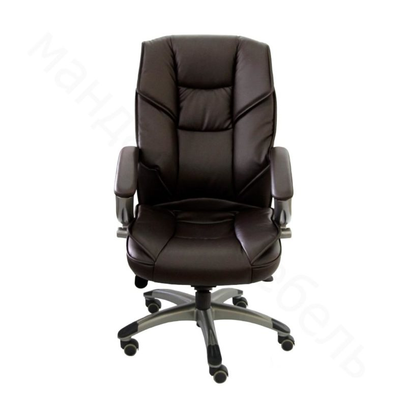 Купить кресло для руководителя HD-2066 в Красноярске