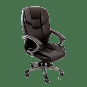 Офисное компьютерное кресло HD 2066 2
