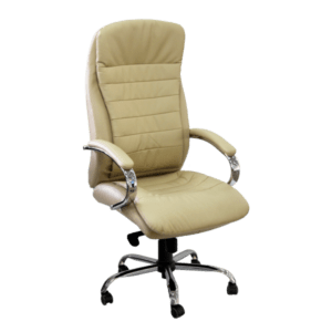 Офисное компьютерное кресло HD 2086BH-H 2