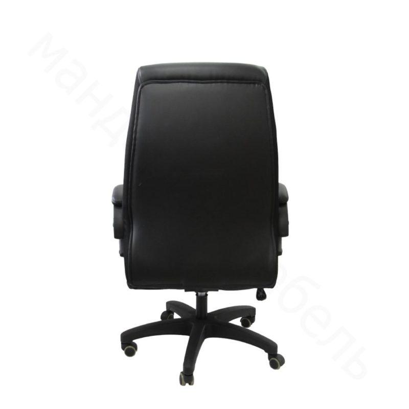 Купить кресло для руководителя HD-2092 в Красноярске