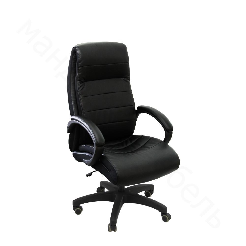 Фото кресло руководителя офисное HD-2092