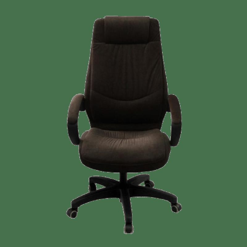 Купить кресло для дома HD-2172 в Красноярске