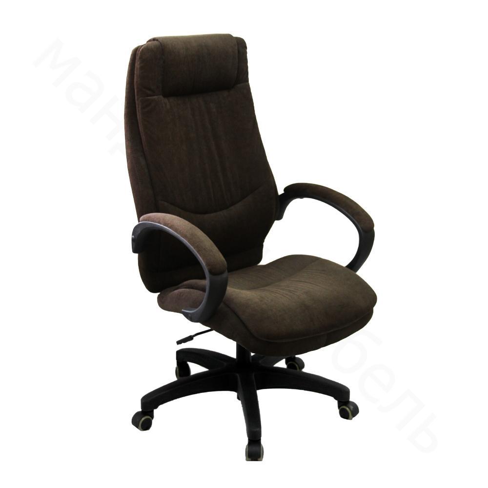 фото кресло для дома HD-2172