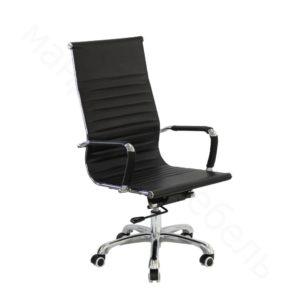 фото кресло эргономичное HD-636A