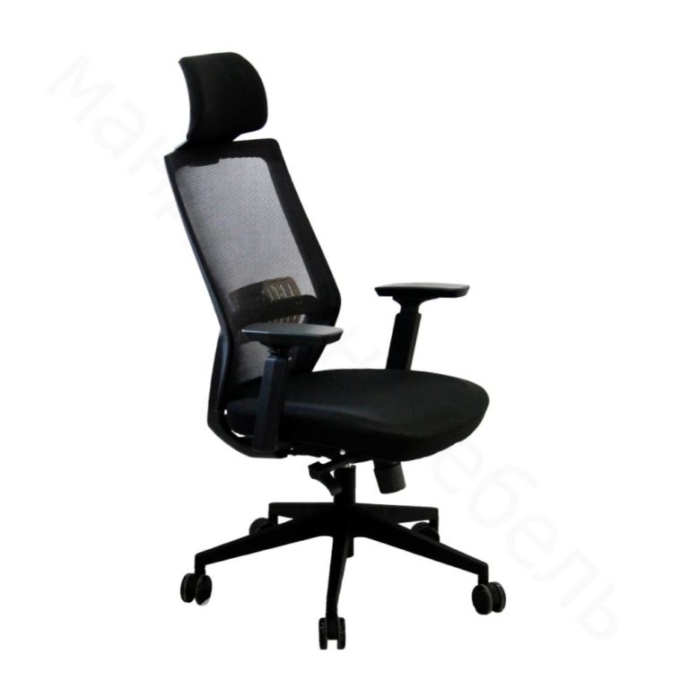 Купить кресло ортопедическое HD-899 в Красноярске
