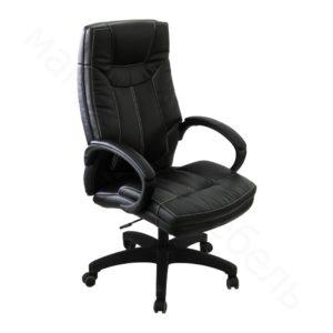 фото кресло руководителя офисное HD2044