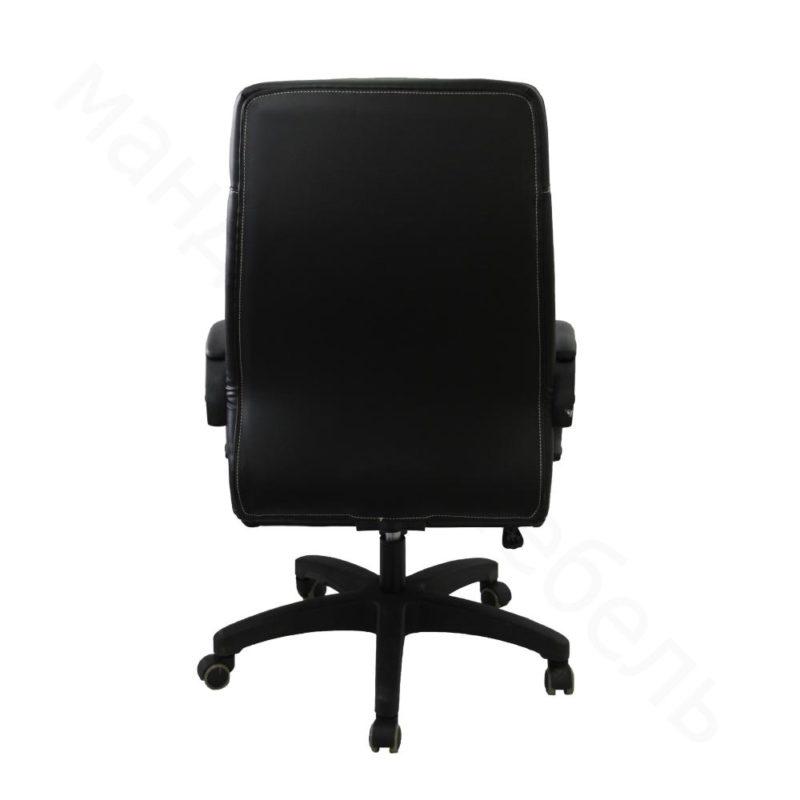 Купить кресло для руководителя HD-2044 в Красноярске