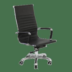 Офисное компьютерное кресло HD636A 2