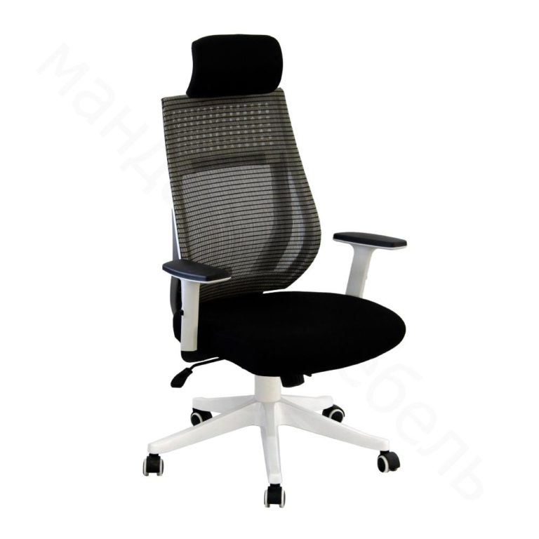 Фото кресло ортопедическое YH-6100H