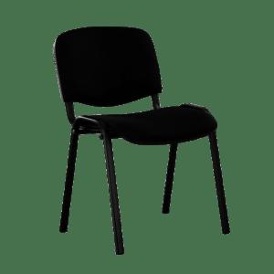 Купить офисные стулья Кресло-ИЗО-КЗК в Красноярске