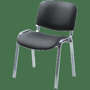 Купить офисные стулья Кресло ИЗО (КЗХ) в Красноярске