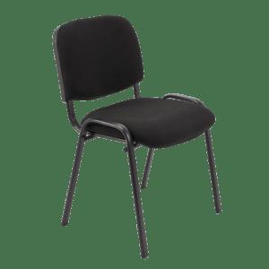 Купить офисные стулья Кресло ИЗО (ТК) в Красноярске