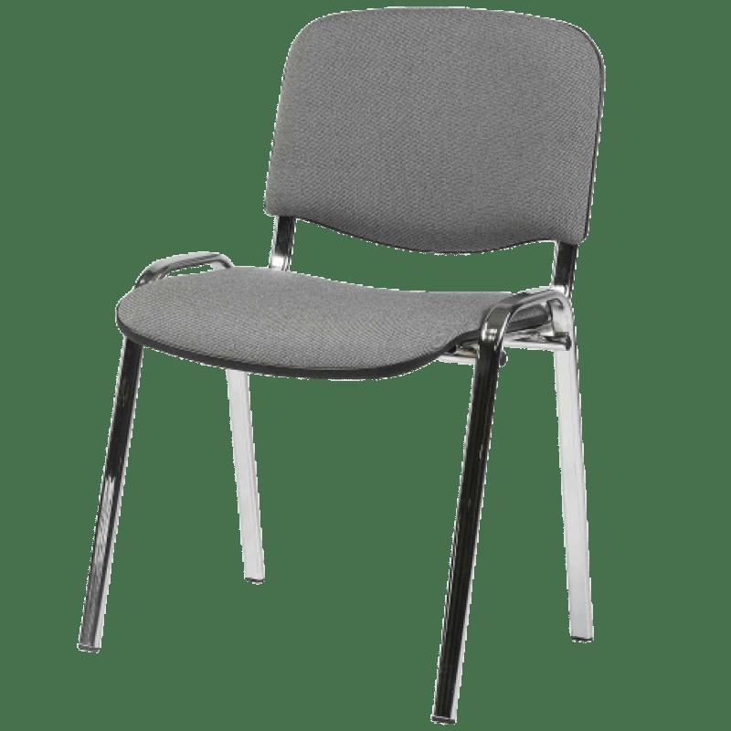 Купить кресла и стулья для посетителей Кресло ИЗО (ТХ) в Красноярске