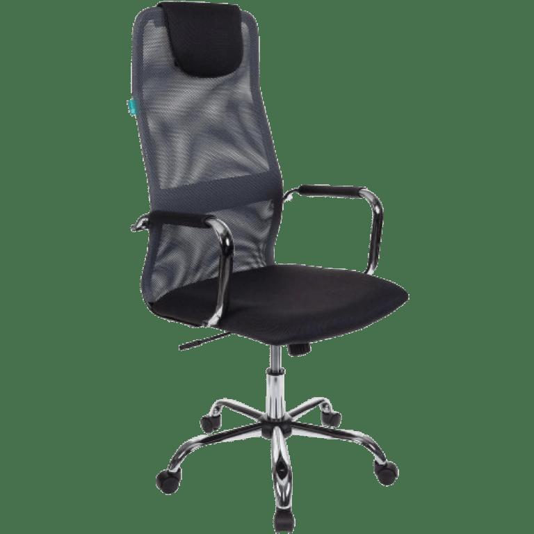 Купить офисное кресло Кресло KB-9 в Красноярске