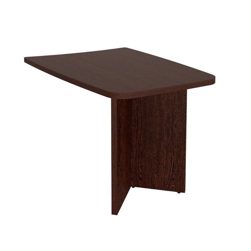 изображение приставка к столу Цезарь 21.04